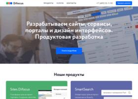 Difocus.ru