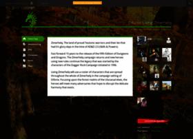 difonix-living-zimerhelq.obsidianportal.com