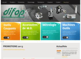 difop.com