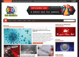 difusora890.com.br