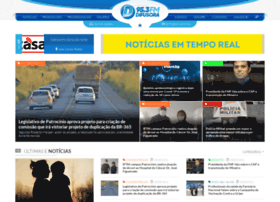 difusoraamfm.com.br