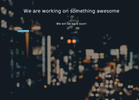 dig-i-web.com