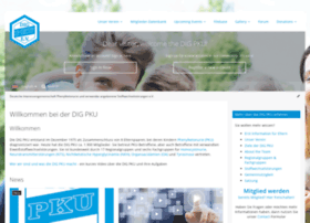 dig-pku.de
