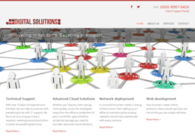 dig-solutions.co.uk