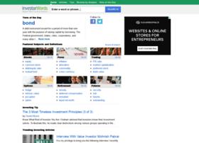 dig.investorwords.com