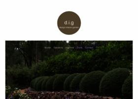 dig.net.au