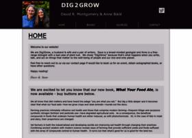 dig2grow.com