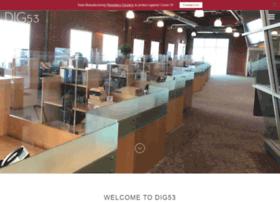 dig53.com