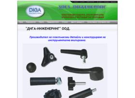 digabg.com