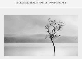 digalakisphotography.com