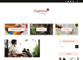digamaria.com