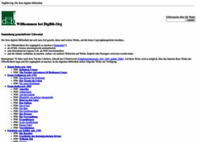 digbib.org