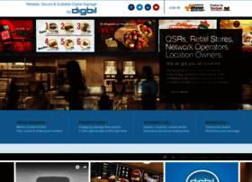 digbil.com