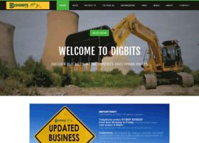 digbits.co.uk