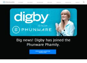 digby.com
