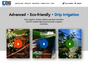 digcorp.com