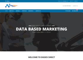 digdevdirect.com