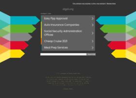 digdi.org