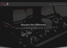 digdif.com