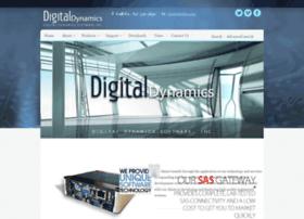 digdyn.com