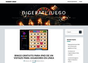 digerati-design.com