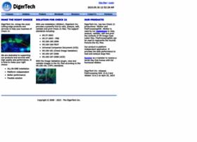 digertech.com