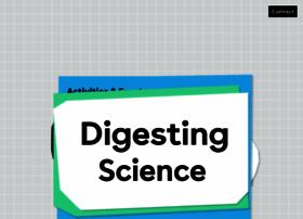 digestingscience.co.uk