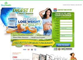 digestit.com