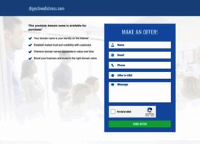 digestivedistress.com
