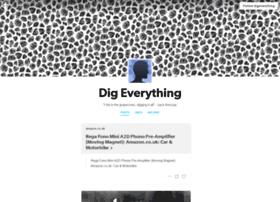 digeverything.tumblr.com