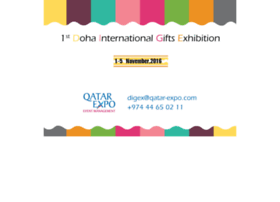 digex.qatar-expo.com
