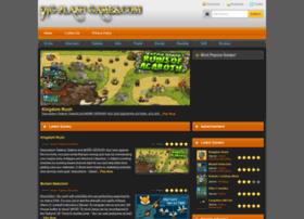 digflashgames.com