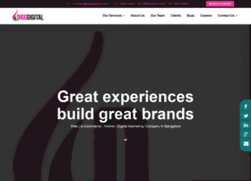 diggdigital.com