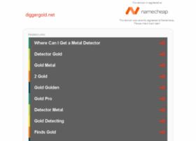 diggergold.net