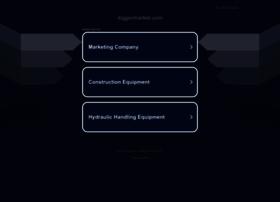 diggermarket.com