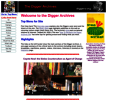 diggers.org