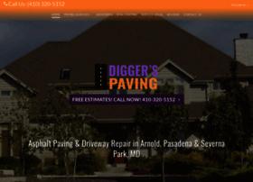 diggerspave.com