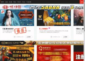 diggfr.com