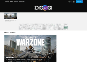 digggi.com