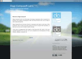 diggi.blogspot.com