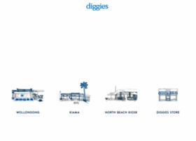 diggies.com.au