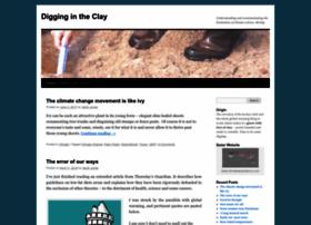 diggingintheclay.wordpress.com