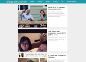 diggybmuncher.com