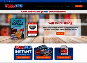 diggypod.com