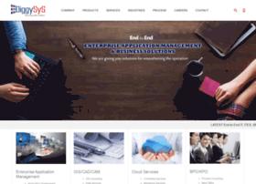 diggysys.com