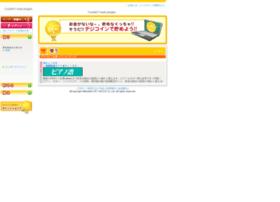 digi-coin.com