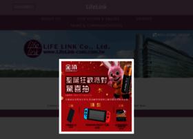 digi-com.com.tw