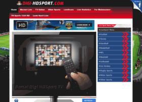 digi-hdsport.com