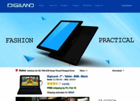 digi-land.net