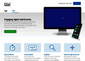 digi-products.com
